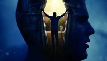 'Sensation' review: Untapped potential