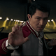 [WATCH] Marvel Studios' 'Shang-Chi and the Legend of the Ten Rings' teaser