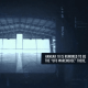"Hangar 18: the forgotten storehouse of UFO ""proof"""