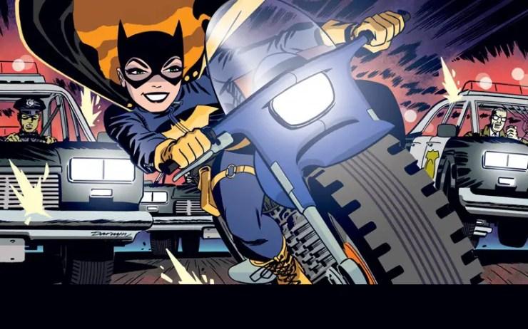 Batgirl: Adil El Arbi and Bilall Fallah to direct film for HBO Max