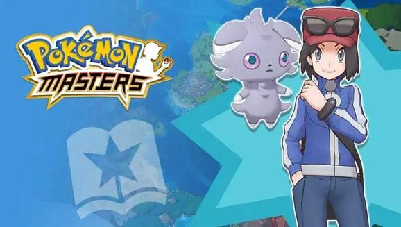 Worst Pokémon Trainer designs