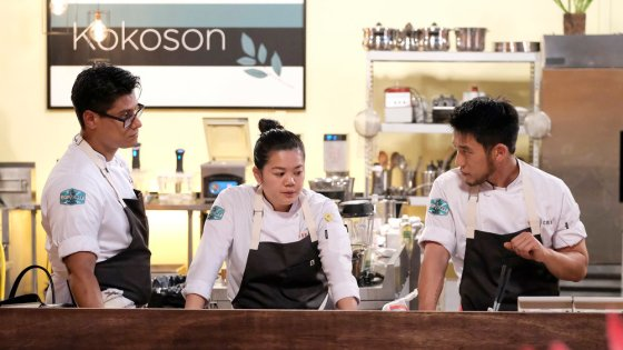 top chef 18.8