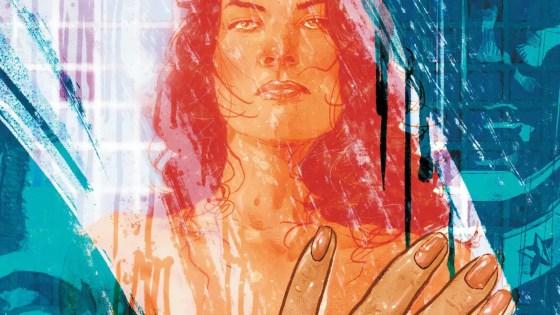 'Strange Adventures' #10 review: Sleight of hand
