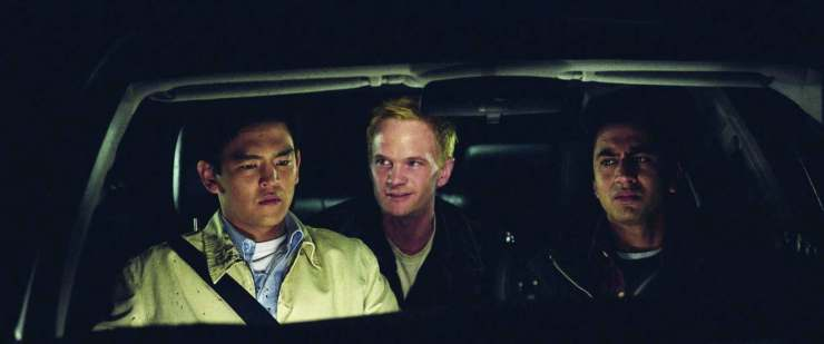 Is It Any Good? 'Harold and Kumar Go To White Castle'