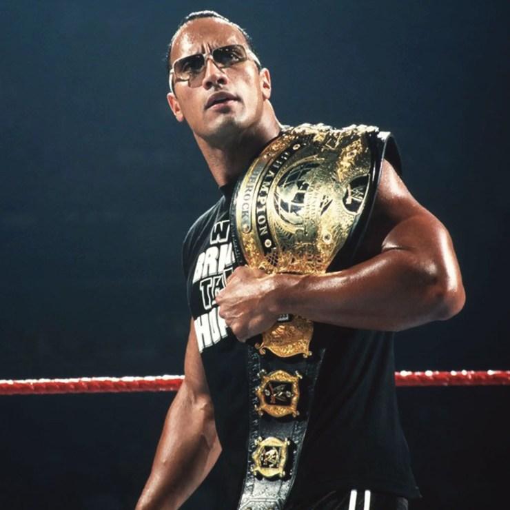 WWE Careers