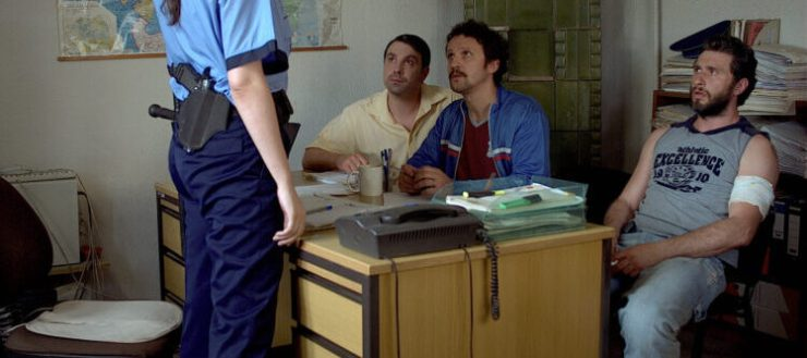 'Two Lottery Tickets' review: A fun comedy from Romania