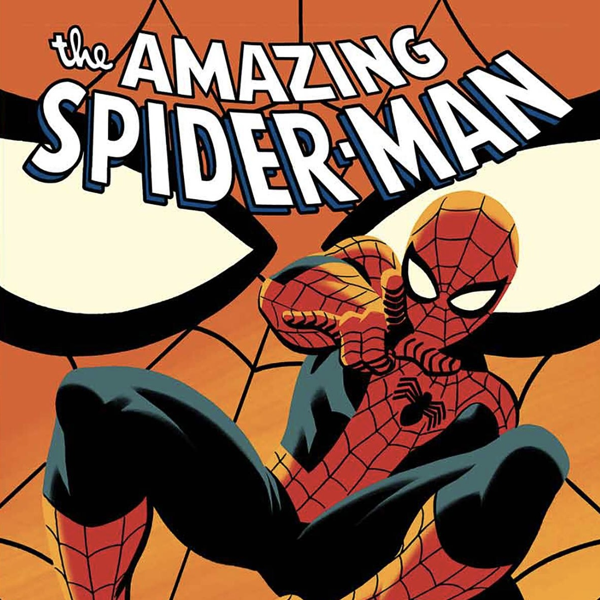 'Mighty Marvel Masterworks: The Amazing Spider-Man Vol. 1' review