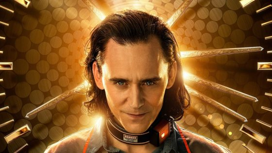 """'Loki' S1E1 """"Glorious Purpose"""" establishes identities new and old"""
