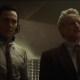 "'Loki' S1E4 ""The Nexus Event"" changes everything"