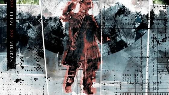 Men in Black: The sinister origin