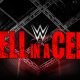 WWE: Hell in a Cell 2021 preview & predictions