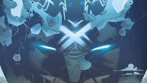 'Wolverine' #14 is a grungy solo Logan story