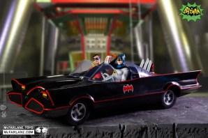 Batmobile01NL