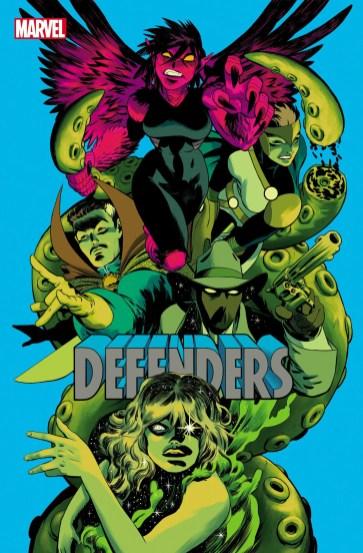 DEFENDERS2021003_cvr