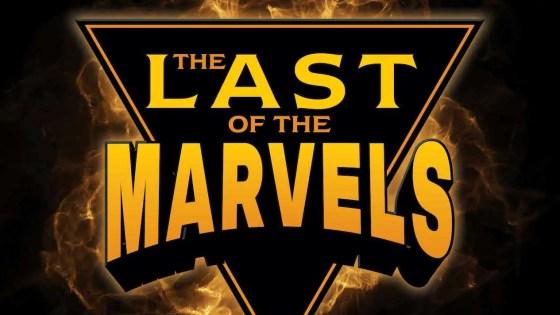 Marvel Comics teases 'Captain Marvel' #32