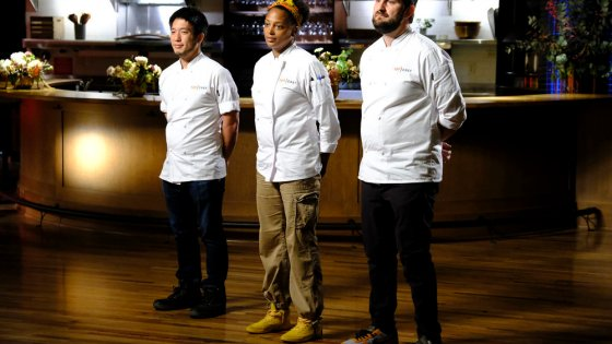 top chef 18.14.1