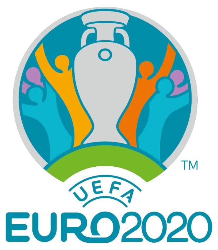 tv picks 7 5 21 euro 2020