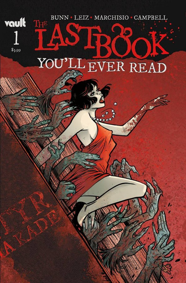 Judging by the Cover – 07/28/21 new releases