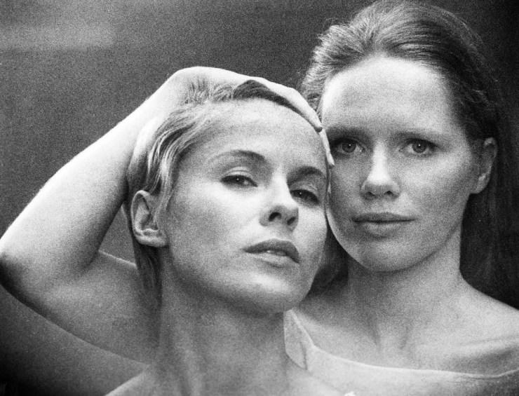 Favorite Doppelgänger films from 'Double Walker' creator Michael Conrad