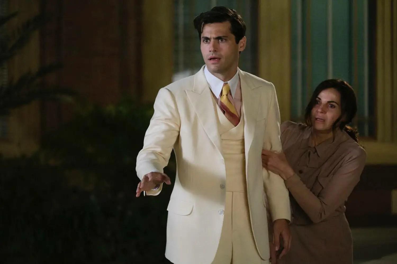 'Why Women Kill' season 2 episode 9 cements the show as a near-perfect drama