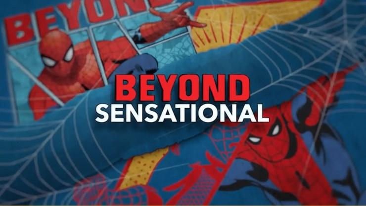 Spider-Man 60th Anniversary