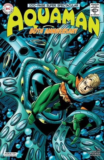 Aquaman-80th-Anniversary-1-4-min