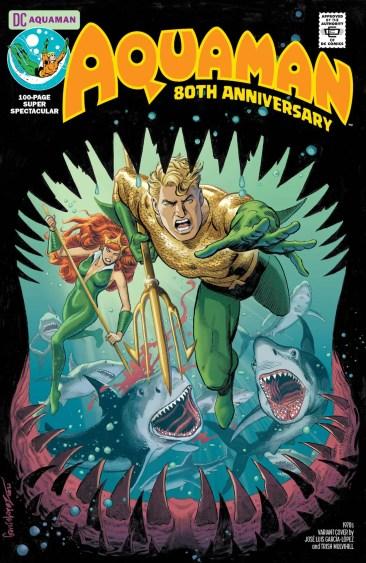 Aquaman-80th-Anniversary-1-5