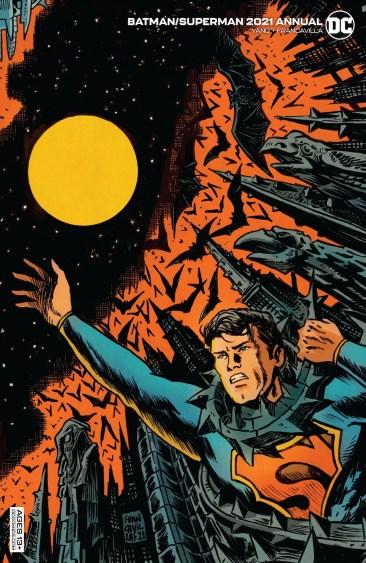 Batman-Superman-Annual-2021-1-2