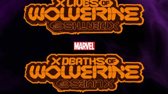 Marvel Comics reveals plans for Wolverine, Fantastic Four, and more through February 2022