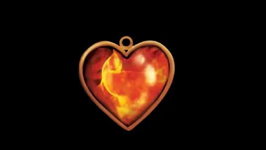 'Hollow Heart' #6 is as heartbreaking as it is genius