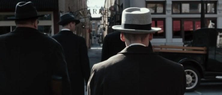 'Whelm' review: Methodical genre mash up rewards patience