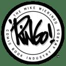 2021 Ringo Awards nominees announced