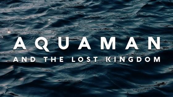 Jason Momoa reveals new Aquaman suit for upcoming sequel
