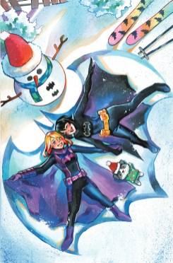 Batgirls_Cv2_1.25_var_RianGonzales-min