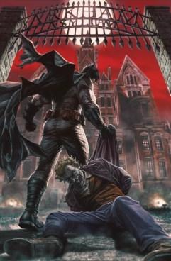 Detective-Comics-Cv1047_var