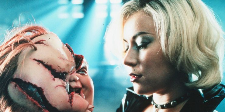 Is It Any Good? 'Bride of Chucky'