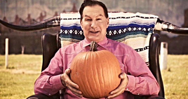 'Last Drive In Halloween Special' & 'Creepshow' highlight Shudder's 61 Days of Halloween