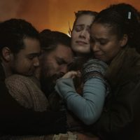 'See' season 2 episode 5 recap and review: Reunited and it feels so good