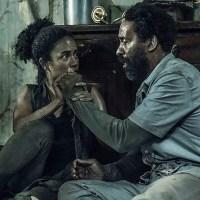 'The Walking Dead' season 11 episode 6 'On the Inside' recap/review
