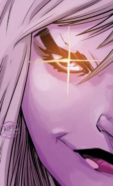 X-Men Monday: Bob Quinn