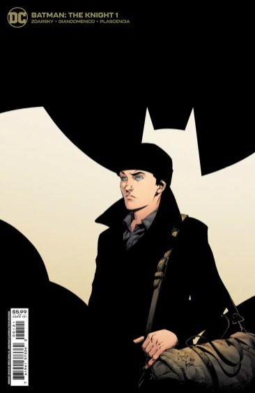 Batman The Knight_Cv1_var_Greg_Capullo_Jonathan_Glapion