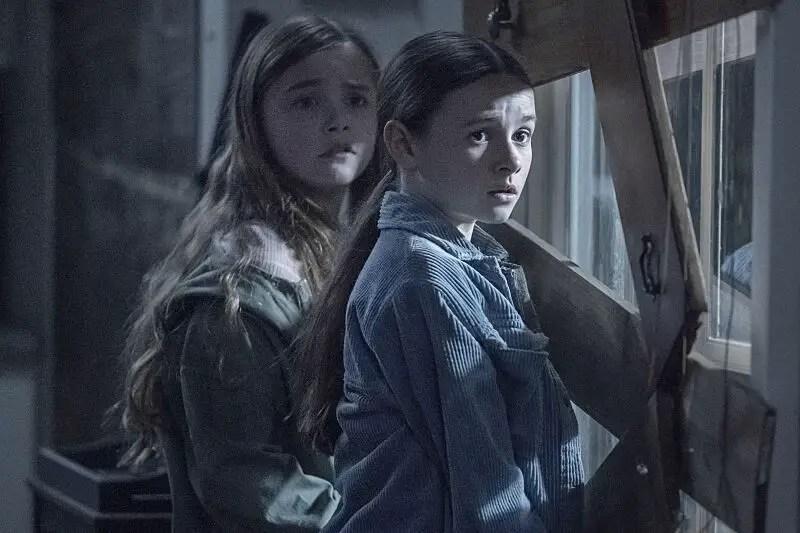 'The Walking Dead' season 11 episode 8 'For Blood' recap/review