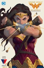 Wonder-Woman-80th-Anniversary-100-Page-Super-Spectacular-1-5
