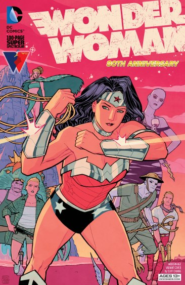 Wonder-Woman-80th-Anniversary-100-Page-Super-Spectacular-1-7