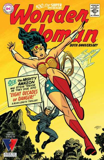 Wonder-Woman-80th-Anniversary-100-Page-Super-Spectacular-1-8-min