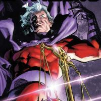 'X-Men: The Trial of Magneto' #3 is mostly filler for a fast-paced event