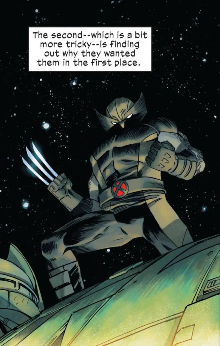 DC and Marvel dive into digital comics (again!)