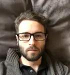 Jason Segarra