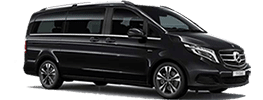 Business Van Guildford Airport Transfers - Business Van woking Airport Transfers