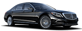 First Class Guildford Airport Transfers - First Class woking Airport Transfers